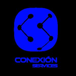 Conexión Services SAS, empresas especializada en servicios IP