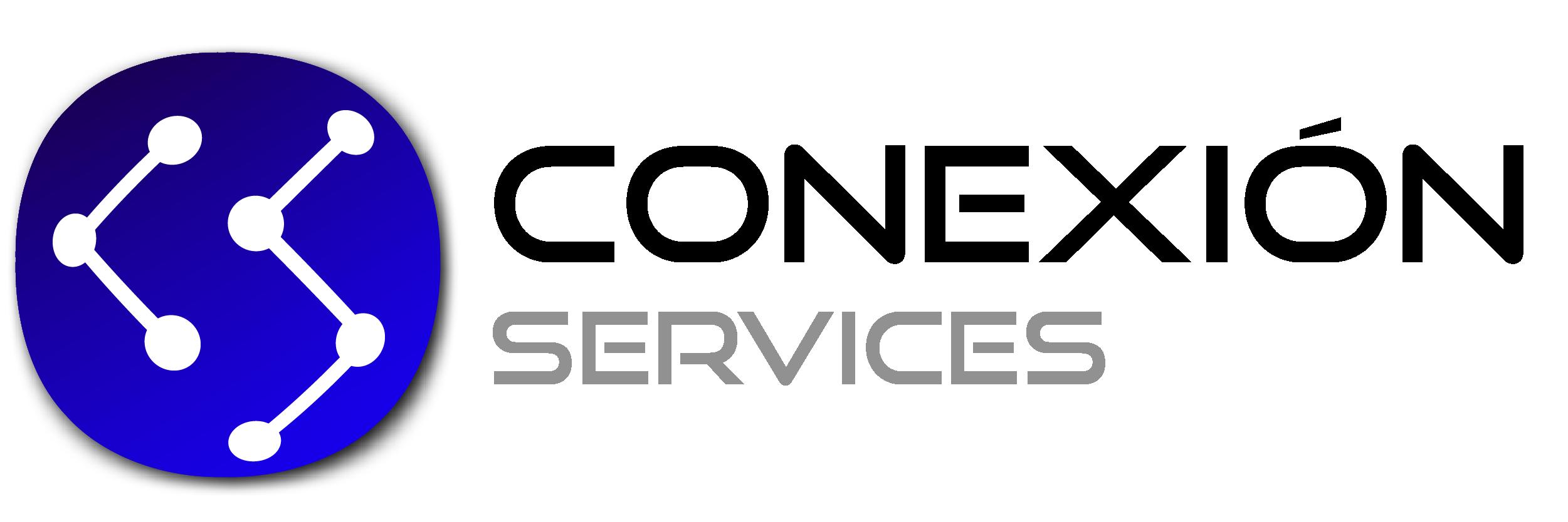 Conexión Services
