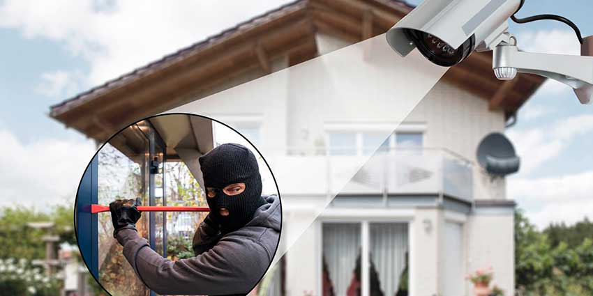 CCTV - CONEXION SERVICE